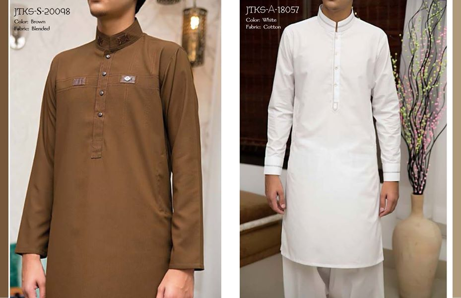 Junaid-Jamshed-Luminous-Luxury-Eid-Collection-2015 (22)
