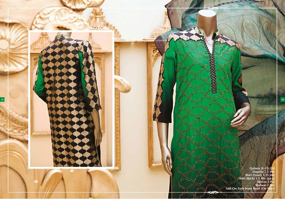 Junaid-Jamshed-Luminous-Luxury-Eid-Collection-2015 (23)