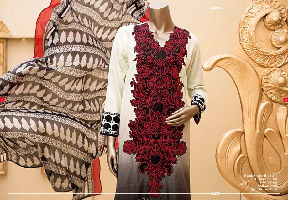 Junaid-Jamshed-Luminous-Luxury-Eid-Collection-2015 (25)