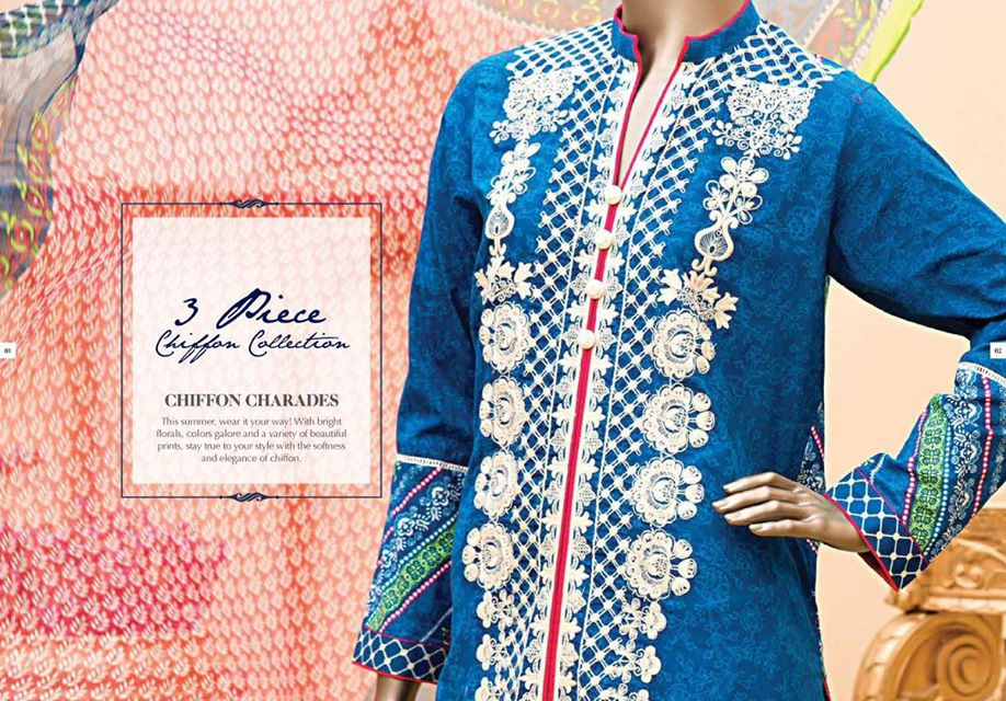 Junaid-Jamshed-Luminous-Luxury-Eid-Collection-2015 (26)