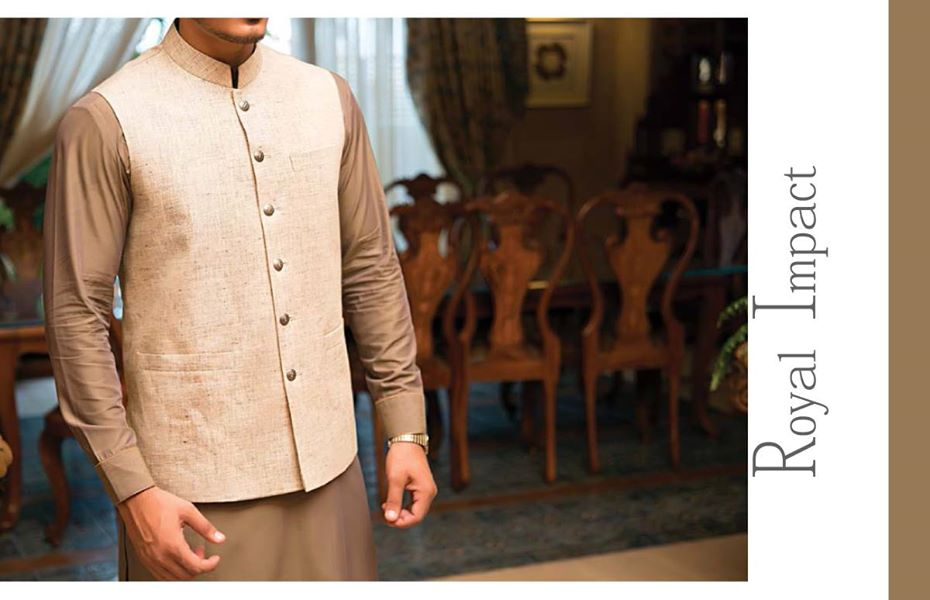 Junaid-Jamshed-Luminous-Luxury-Eid-Collection-2015 (28)