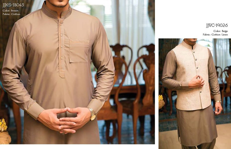 Junaid-Jamshed-Luminous-Luxury-Eid-Collection-2015 (3)
