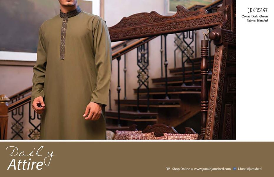 Junaid-Jamshed-Luminous-Luxury-Eid-Collection-2015 (5)
