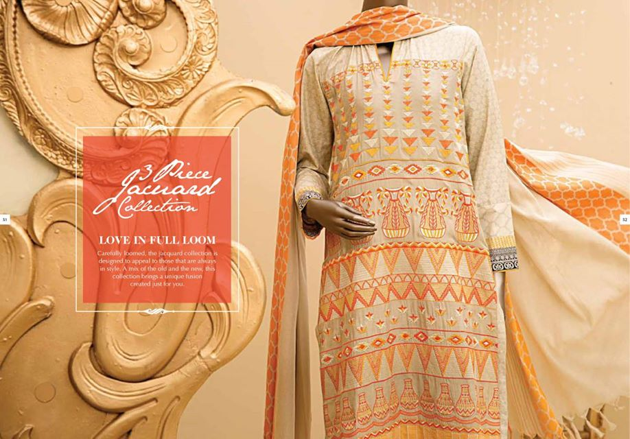 Junaid-Jamshed-Luminous-Luxury-Eid-Collection-2015 (7)
