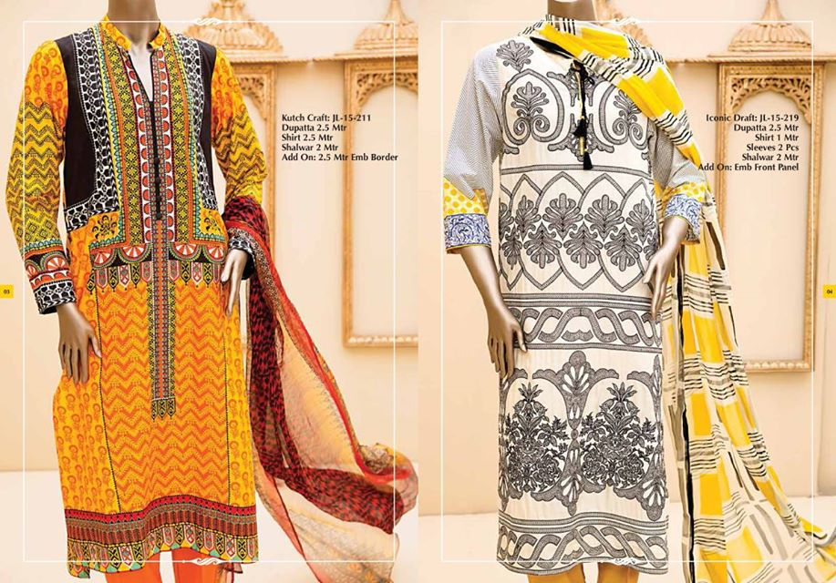 Junaid-Jamshed-Luminous-Luxury-Eid-Collection-2015 (8)