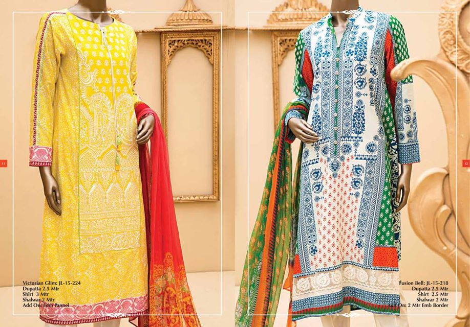 Junaid-Jamshed-Luminous-Luxury-Eid-Collection-2015 (9)