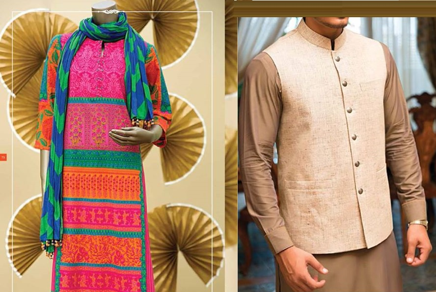 Junaid-Jamshed-Luminous-Luxury-Eid-Collection-2015