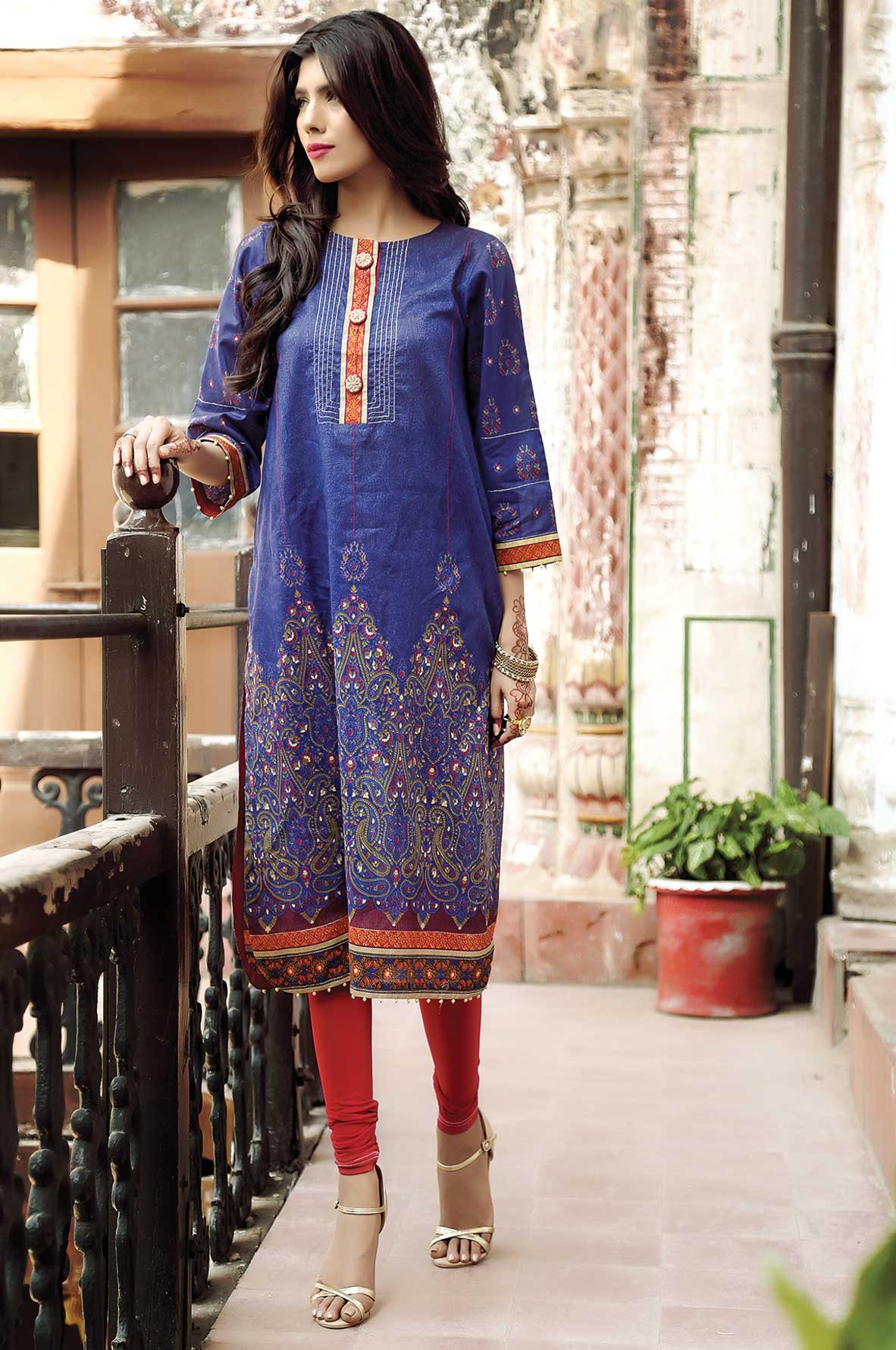 Kayseria-Eid-Collection-2015-2016 (11)