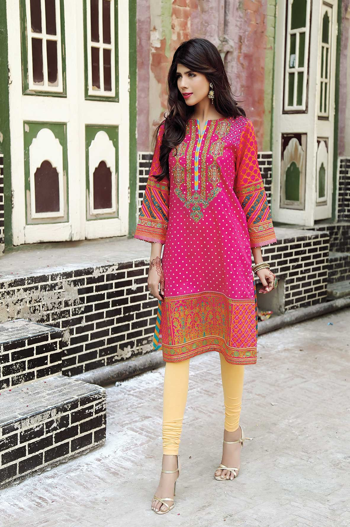 Kayseria-Eid-Collection-2015-2016 (12)