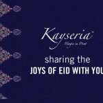 Kayseria-Eid-Collection-2015-2016 (3)