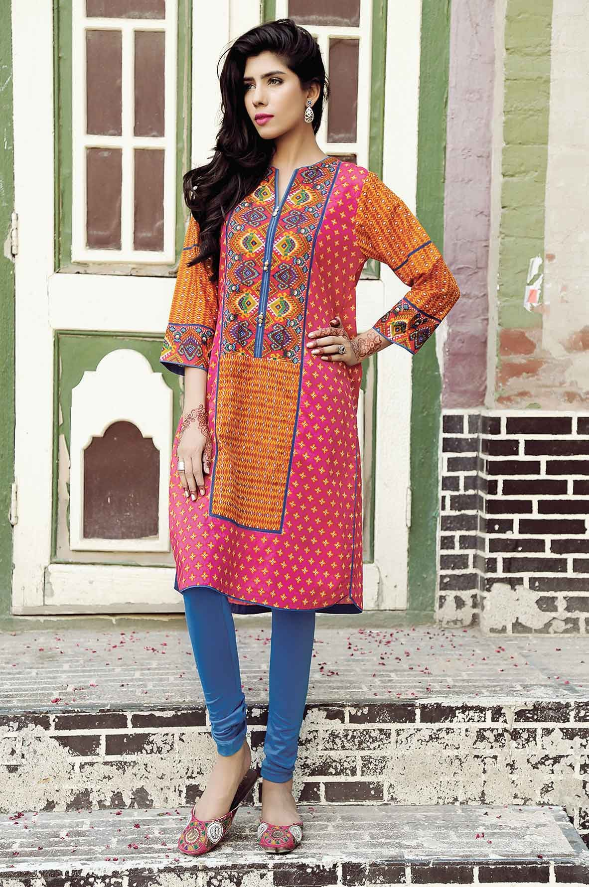 Kayseria-Eid-Collection-2015-2016 (5)