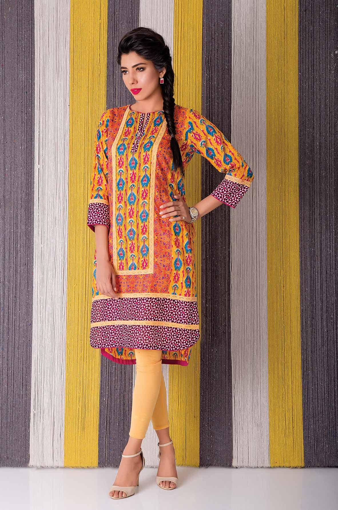 Kayseria-Eid-Collection-2015-2016 (6)