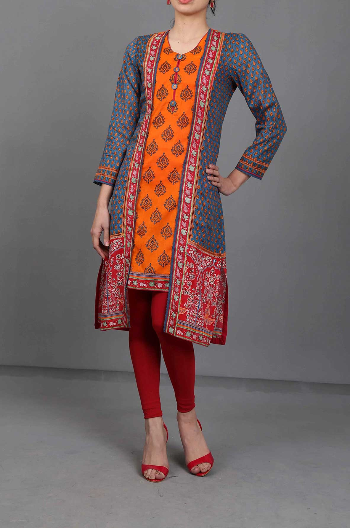 Kayseria-Eid-Collection-2015-2016 (7)