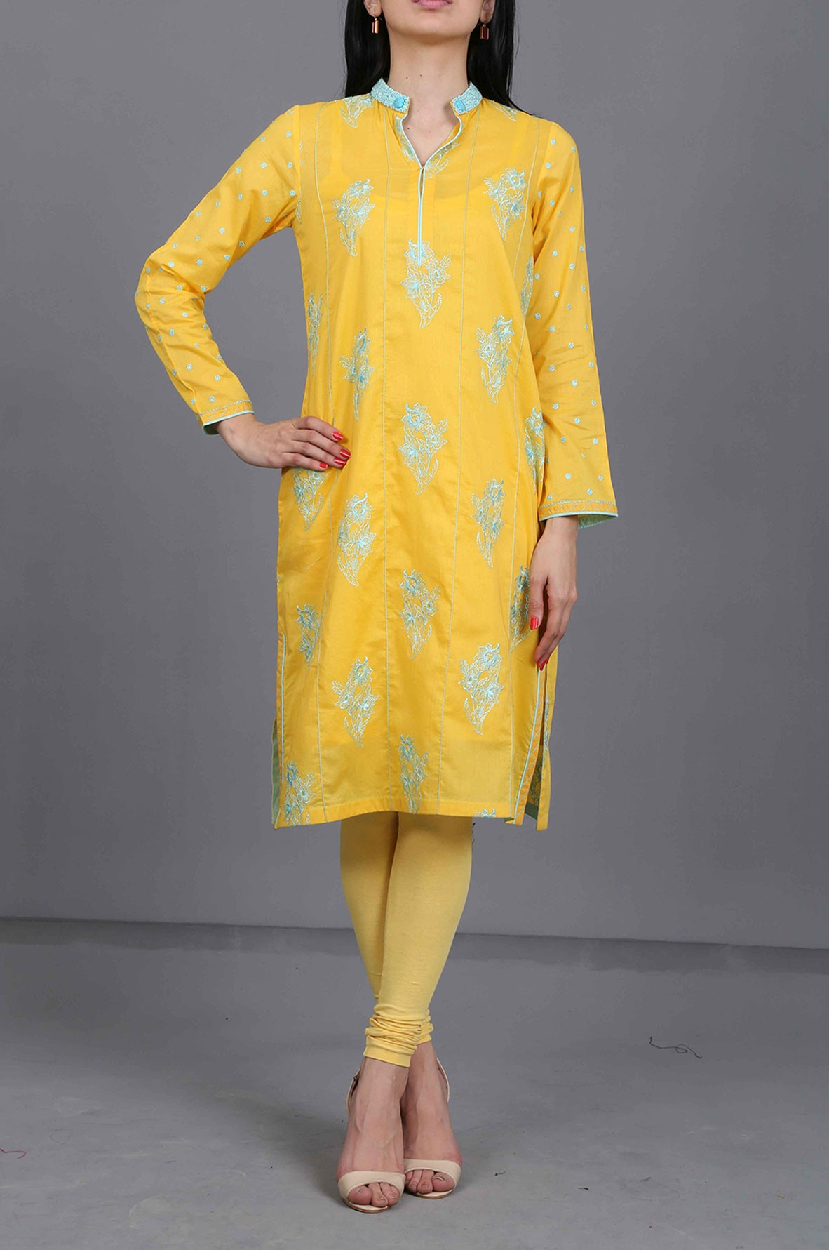 Kayseria-Eid-Collection-2015-2016 (9)