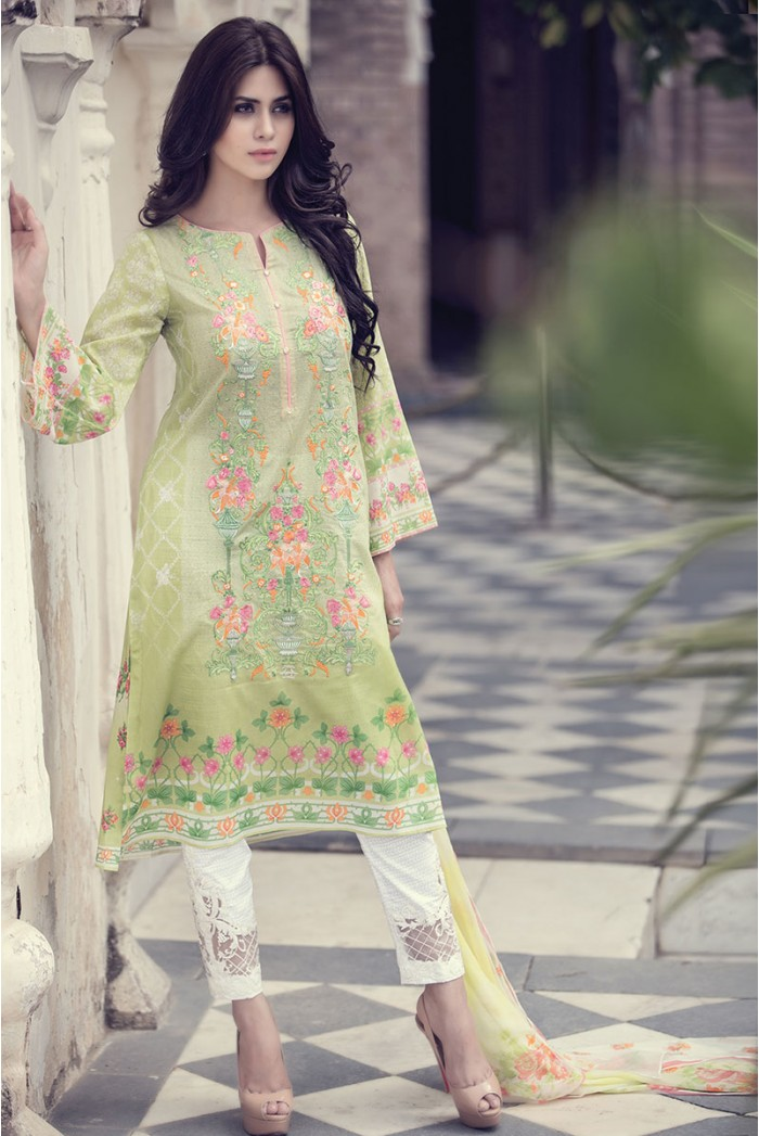 maria b lawn eid collection 2015 2016 complete catalogue for women and kids. Black Bedroom Furniture Sets. Home Design Ideas