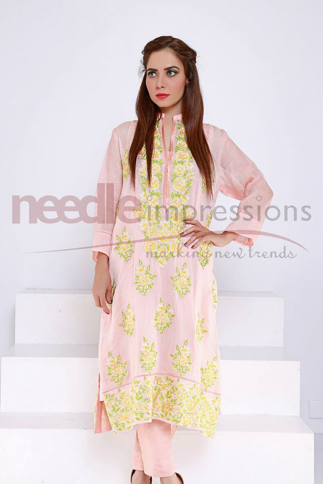 Needle-Impressions-Eid-Collection-2015-2016 (14)