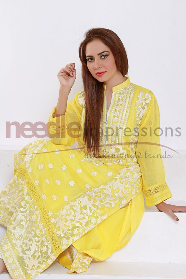Needle-Impressions-Eid-Collection-2015-2016 (22)