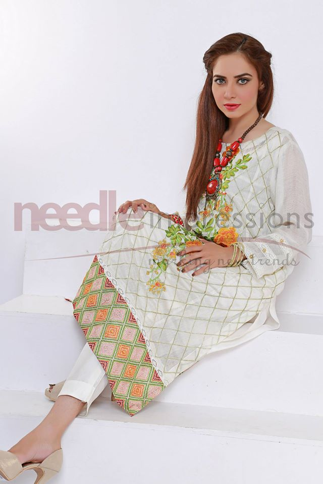 Needle-Impressions-Eid-Collection-2015-2016 (23)