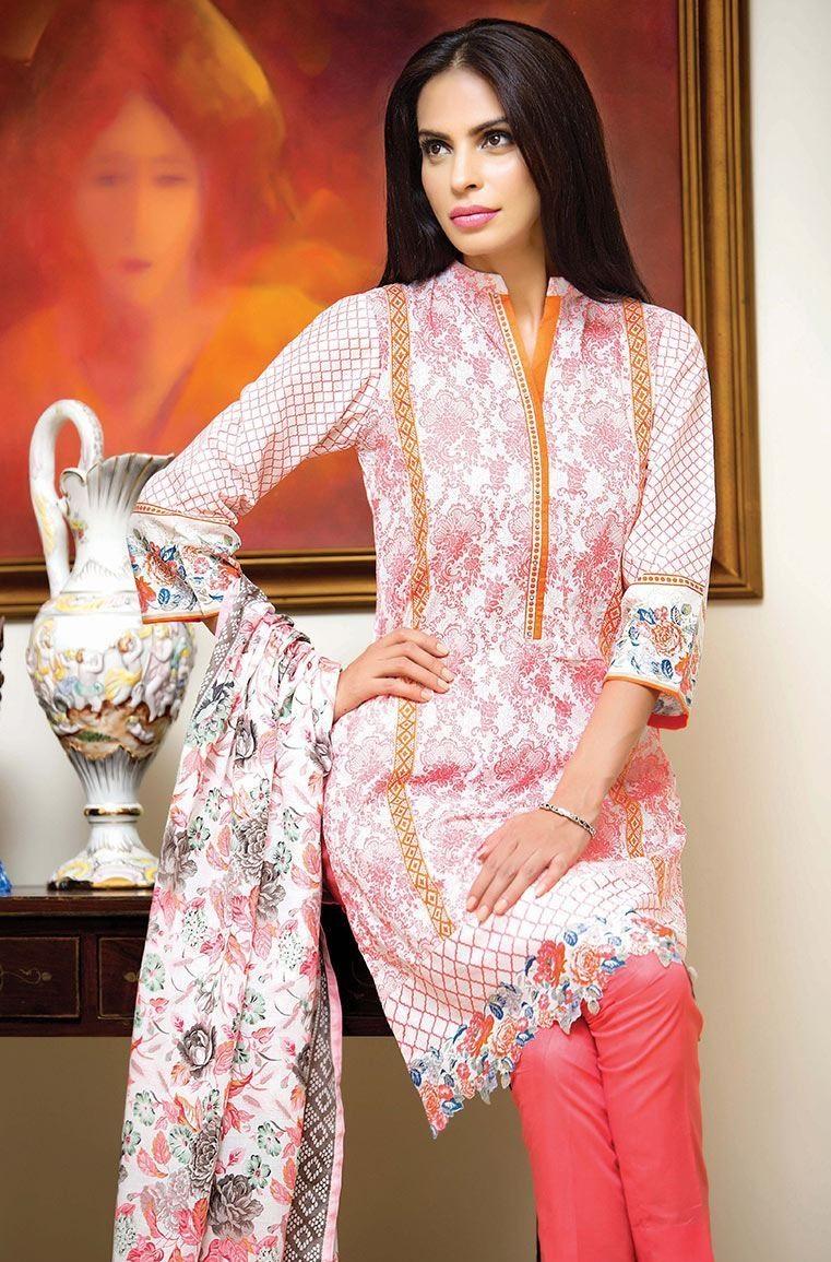 Orient-Eid-Dresses-Collection-2016-2017 (11)