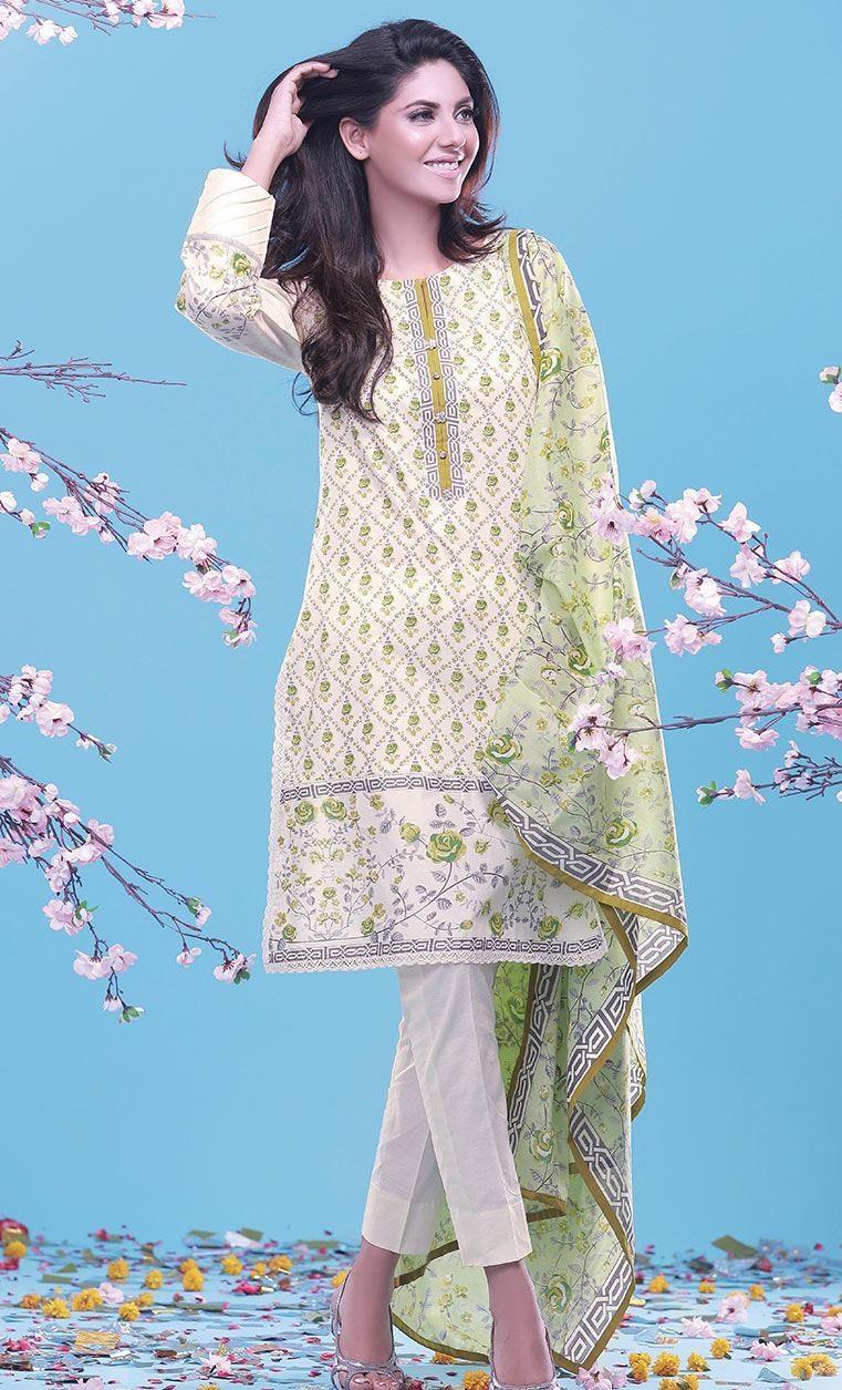 Orient-Eid-Dresses-Collection-2016-2017 (15)