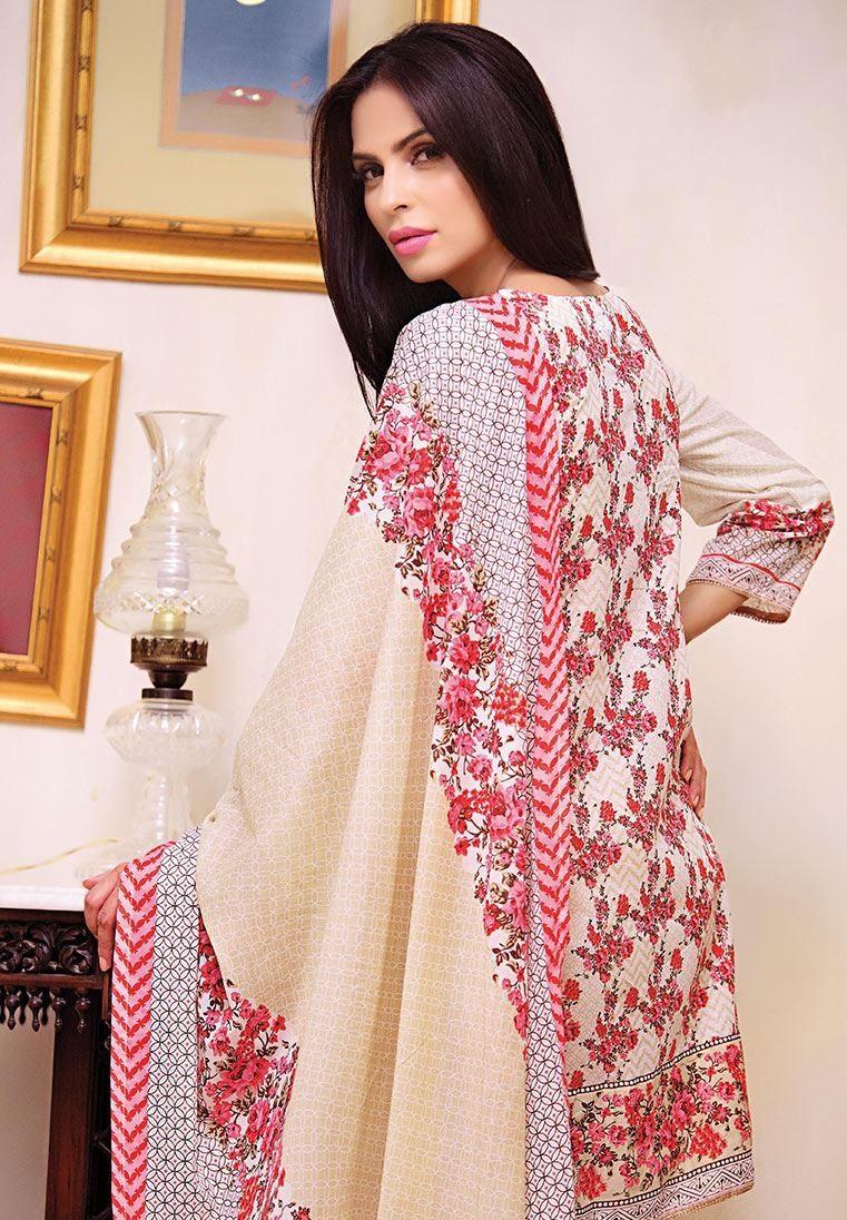 Orient-Eid-Dresses-Collection-2016-2017 (19)
