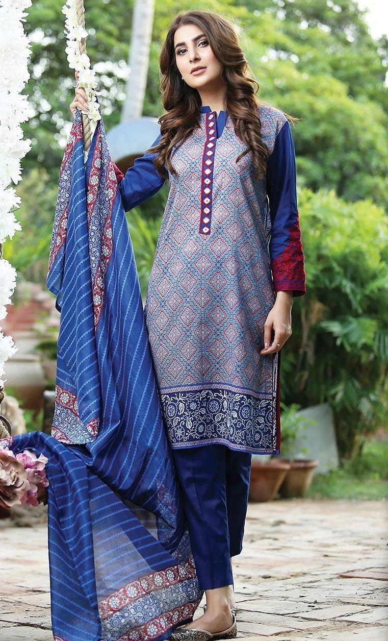 Orient-Eid-Dresses-Collection-2016-2017 (2)