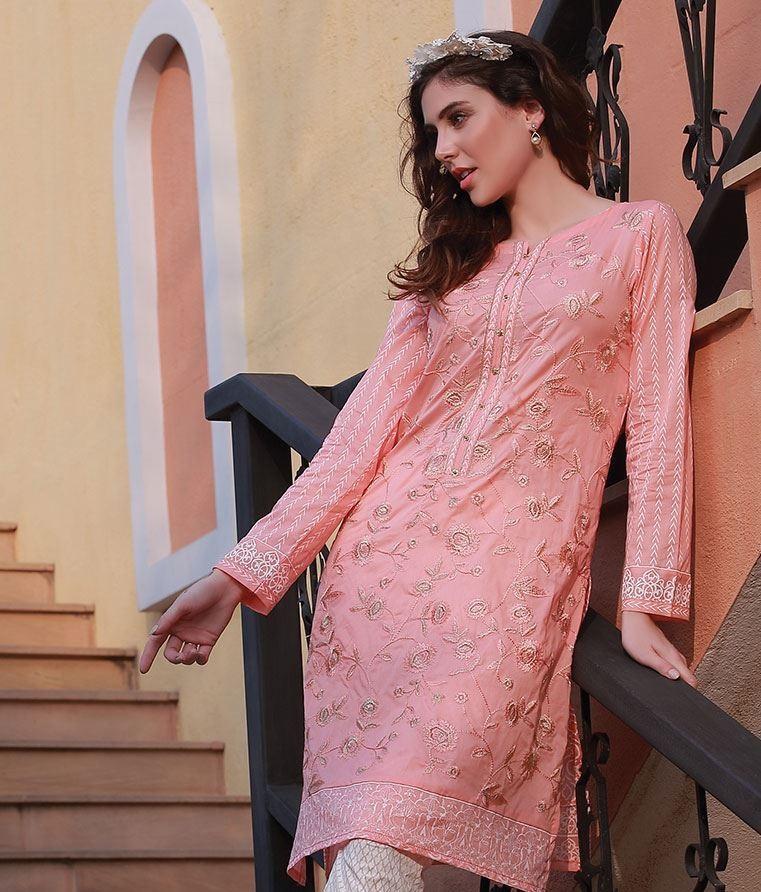 Orient-Eid-Dresses-Collection-2016-2017 (22)