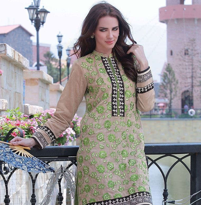 Orient-Eid-Dresses-Collection-2016-2017 (23)