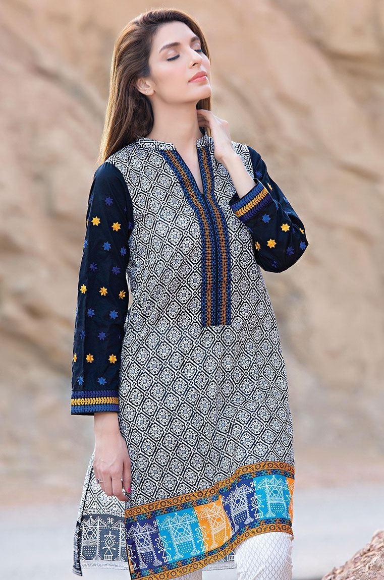 Orient-Eid-Dresses-Collection-2016-2017 (25)