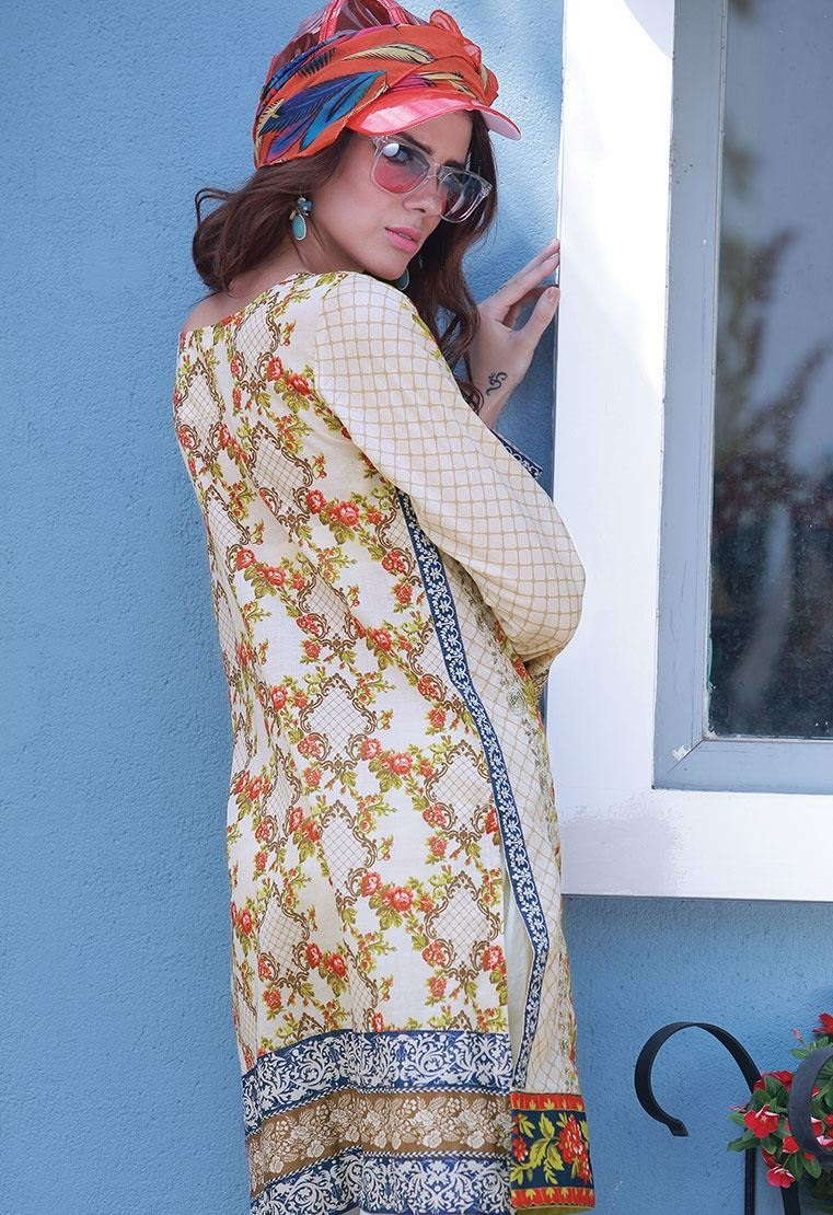 Orient-Eid-Dresses-Collection-2016-2017 (30)