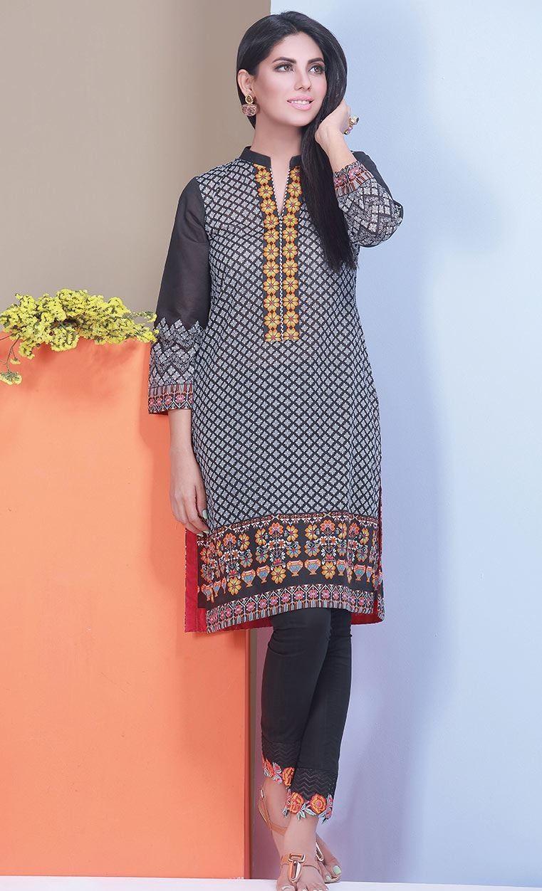 Orient-Eid-Dresses-Collection-2016-2017 (4)