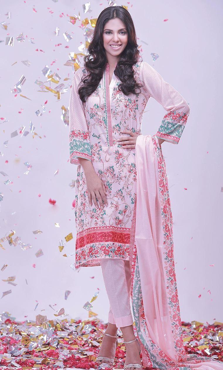 Orient-Eid-Dresses-Collection-2016-2017 (8)