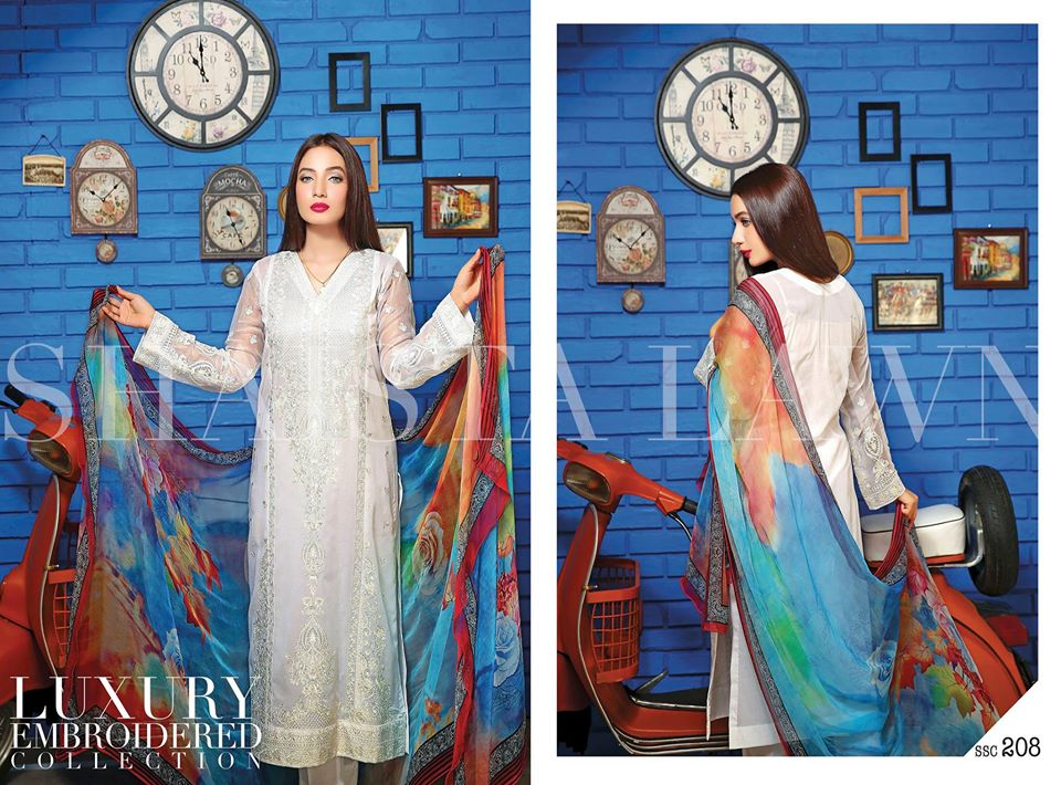 Shaista-Cloth-Eid-Collection-2015-2016 (10)