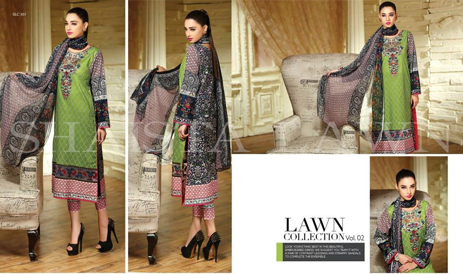 Shaista-Cloth-Eid-Collection-2015-2016 (11)