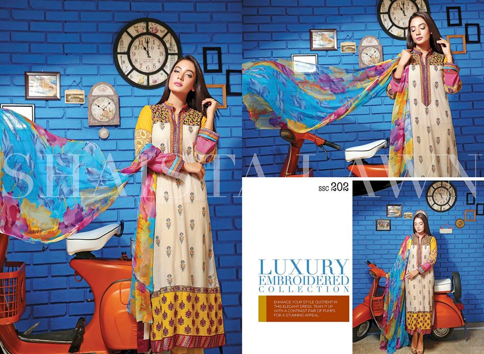 Shaista-Cloth-Eid-Collection-2015-2016 (16)