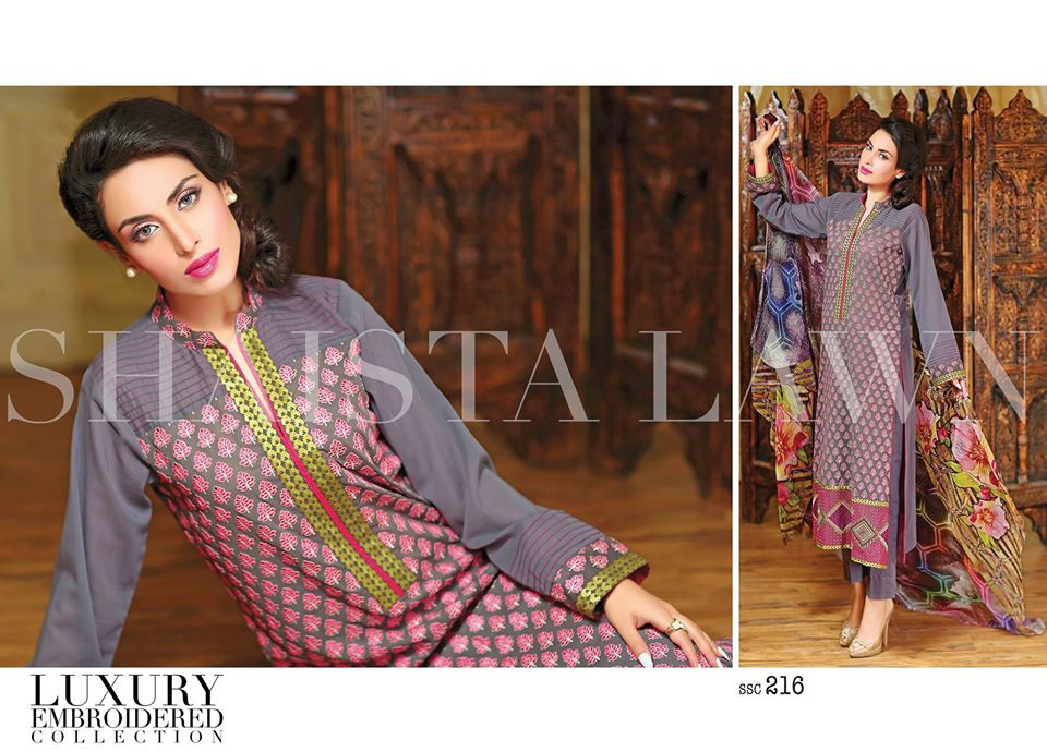 Shaista-Cloth-Eid-Collection-2015-2016 (18)