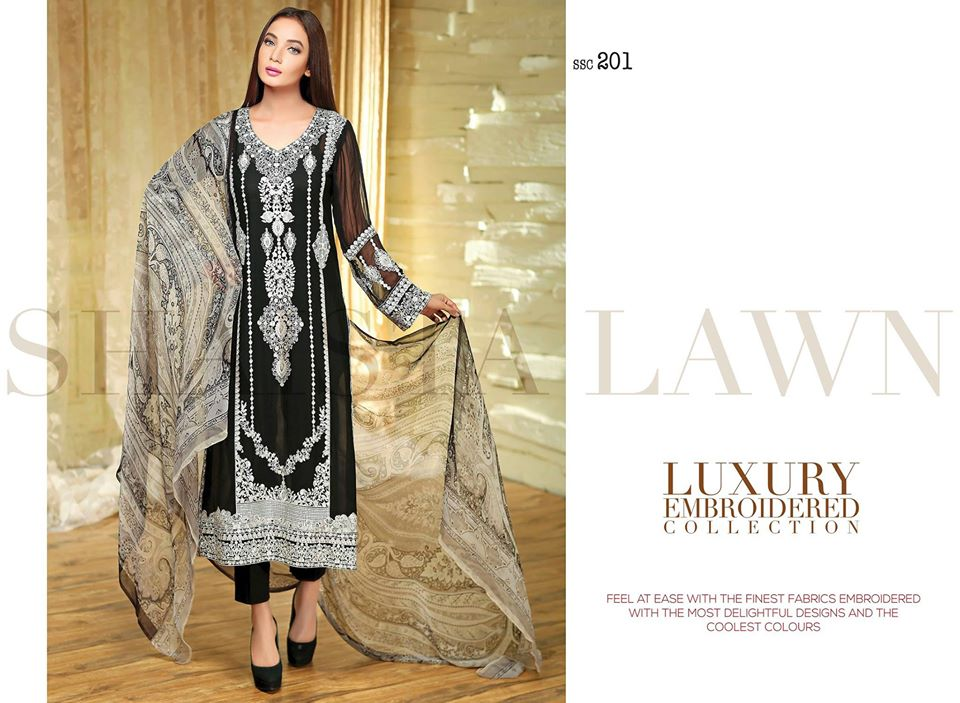 Shaista-Cloth-Eid-Collection-2015-2016 (2)