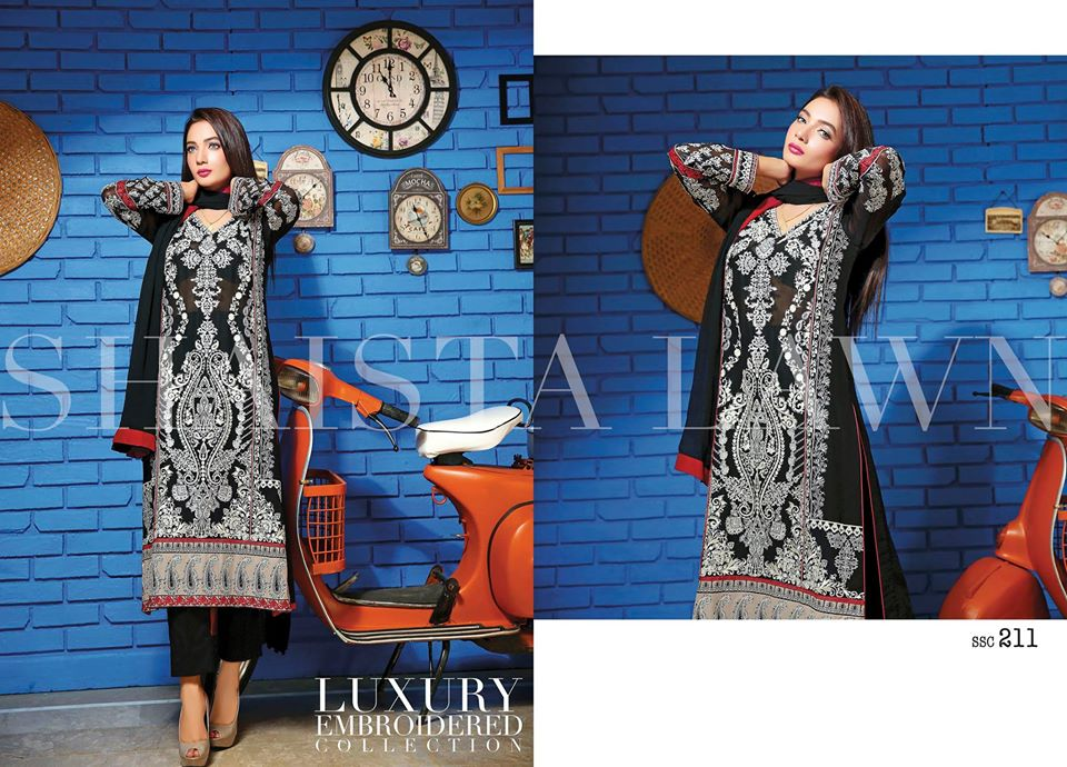 Shaista-Cloth-Eid-Collection-2015-2016 (20)