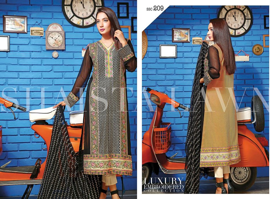 Shaista-Cloth-Eid-Collection-2015-2016 (3)