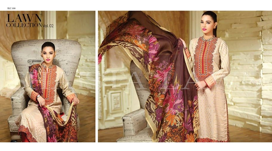 Shaista-Cloth-Eid-Collection-2015-2016 (4)