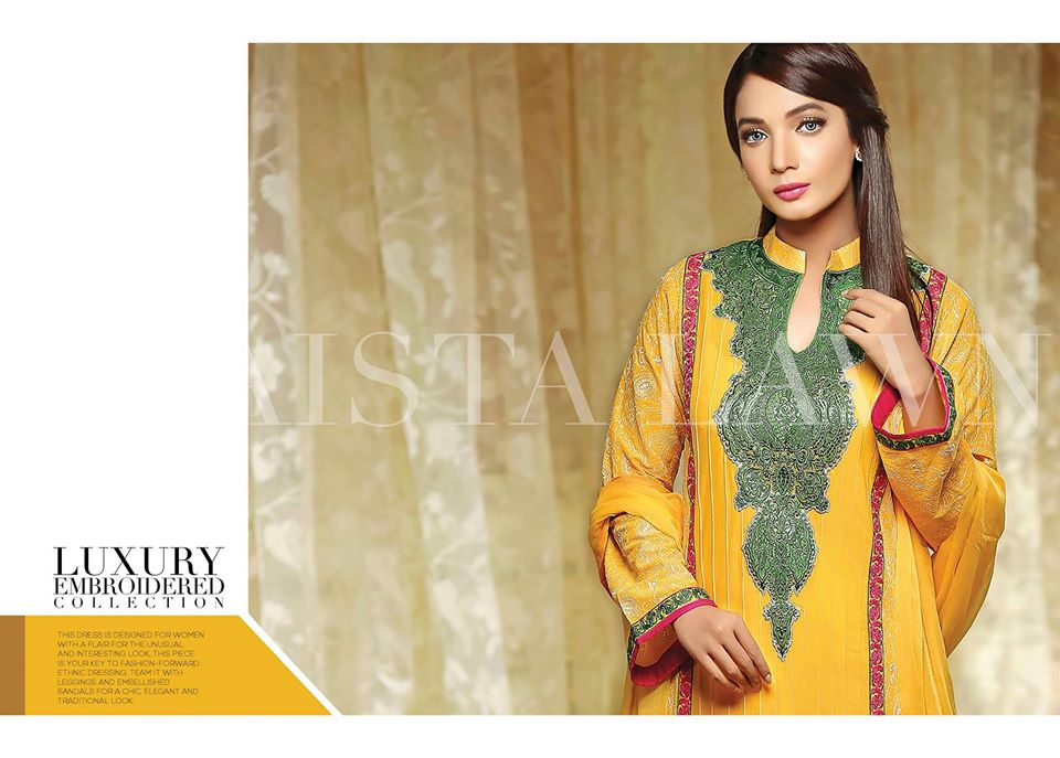 Shaista-Cloth-Eid-Collection-2015-2016 (5)