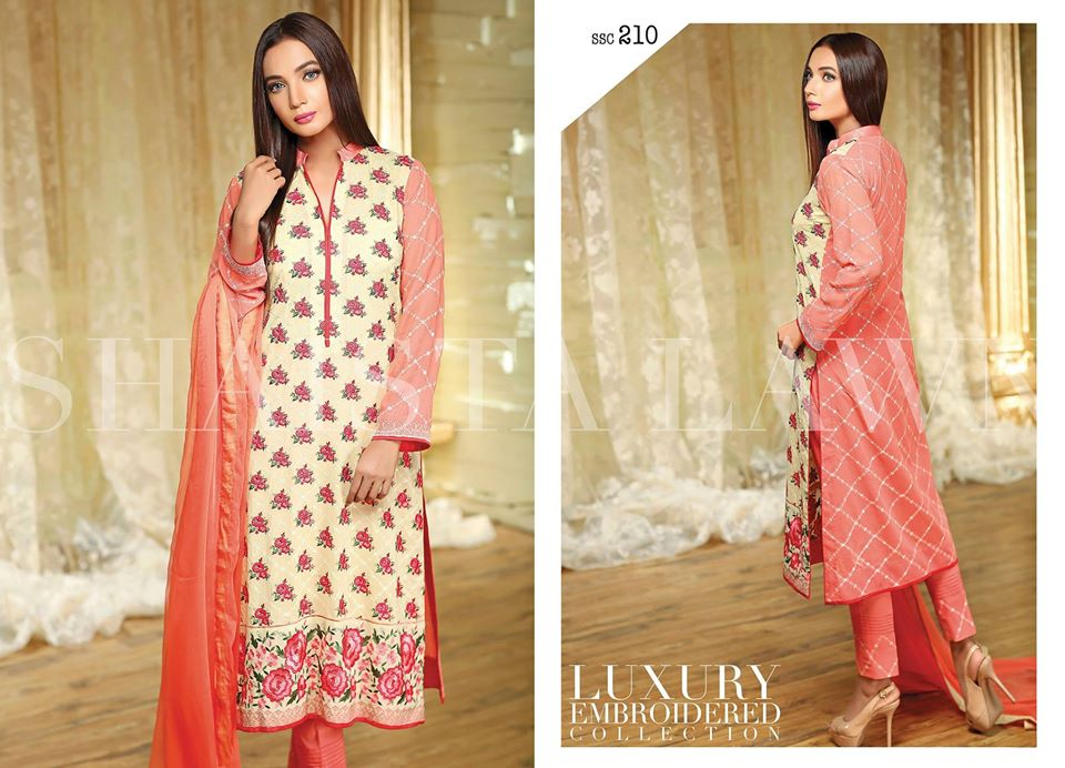 Shaista-Cloth-Eid-Collection-2015-2016 (6)