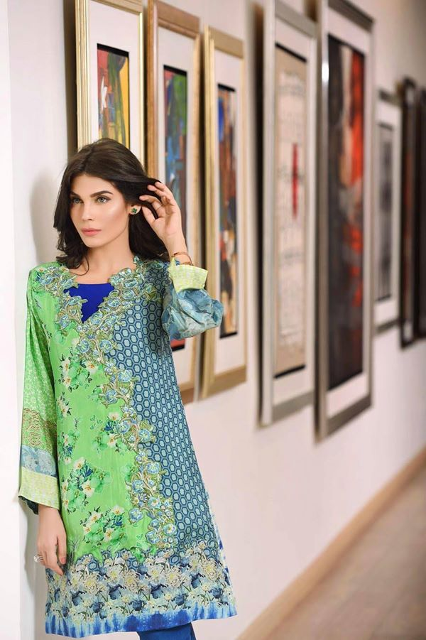 Sobia-Nazir-Eid-Collection-2015-2016 (1)