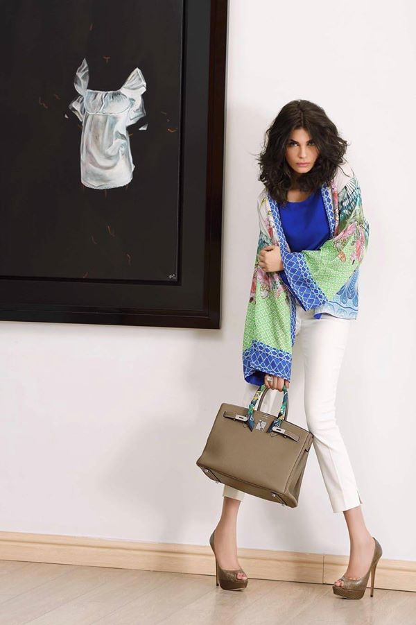 Sobia-Nazir-Eid-Collection-2015-2016 (35)