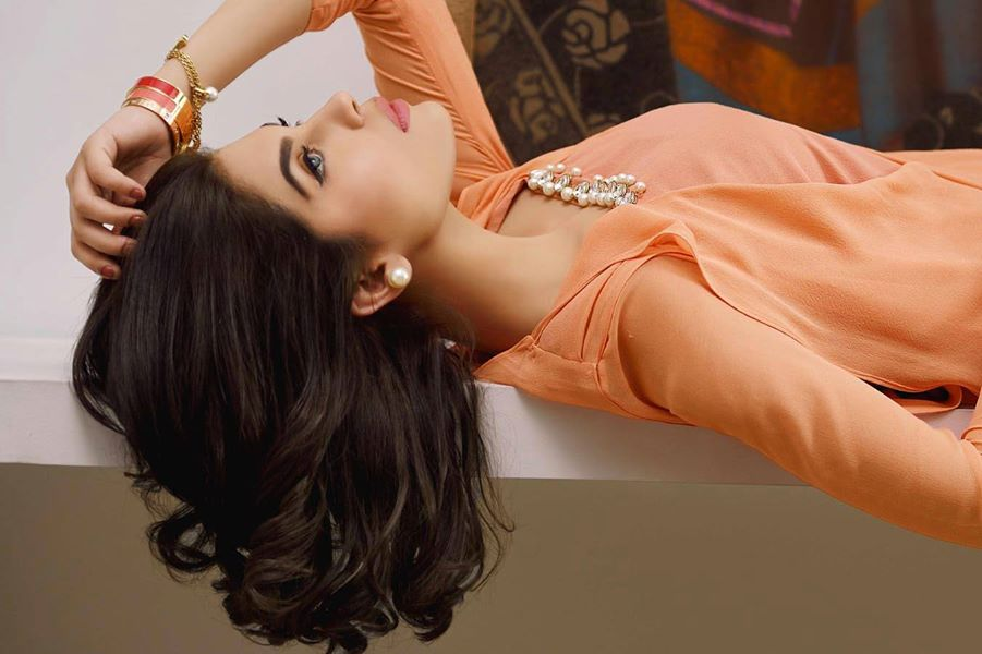 Sobia-Nazir-Eid-Collection-2015-2016 (36)