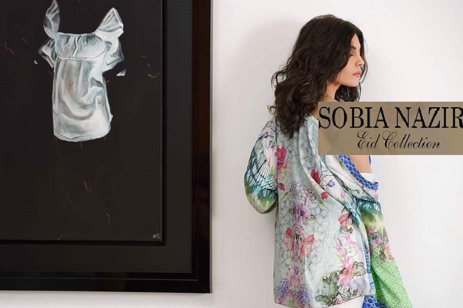 Sobia-Nazir-Eid-Collection-2015-2016 (39)
