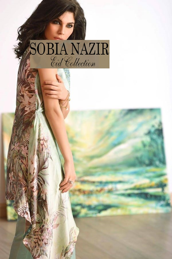 Sobia-Nazir-Eid-Collection-2015-2016 (49)