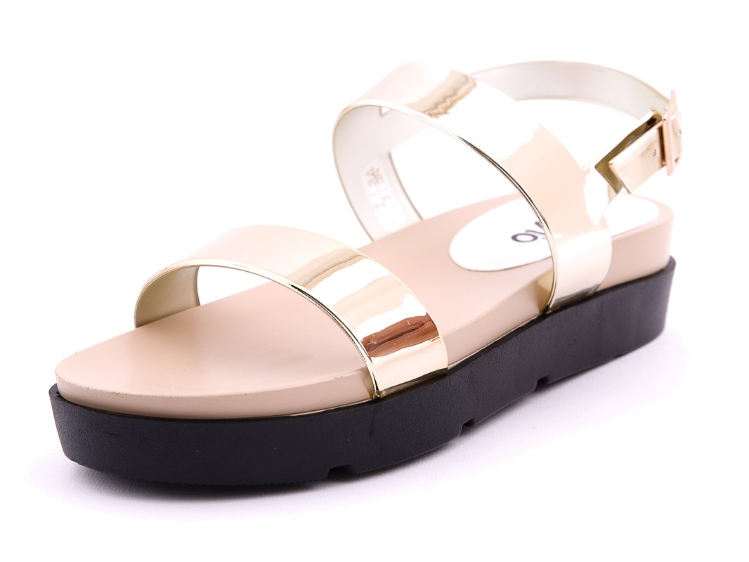 Stylo-Shoes-Eid-Collection-2015-2016 (14)