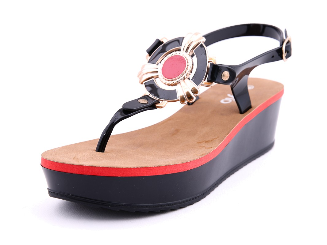 Stylo-Shoes-Eid-Collection-2015-2016 (16)
