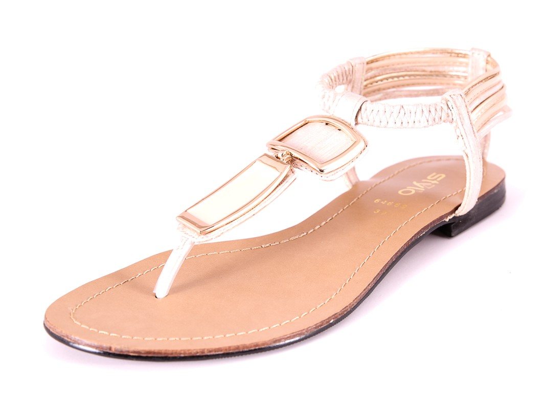 Stylo-Shoes-Eid-Collection-2015-2016 (18)